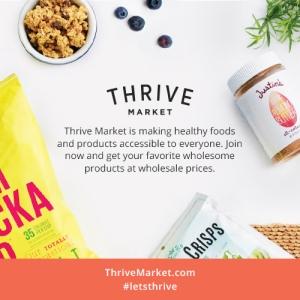 thrive_sharing_0000_1