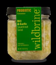 Dill-Garlic-Sauerkraut-196x229