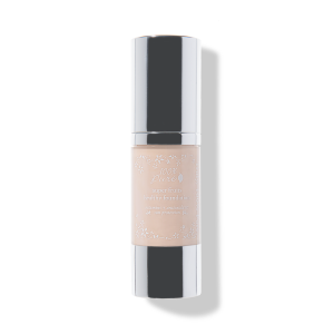 healthy skin foundation creme