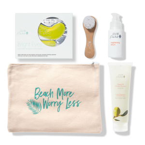 hydrating_skin_care_kit_800x