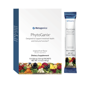 phytoganix stick pack