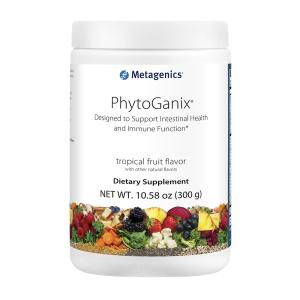 phytoganix