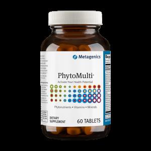 phytomulit