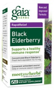 GaiaHerbs_BlackElderberry