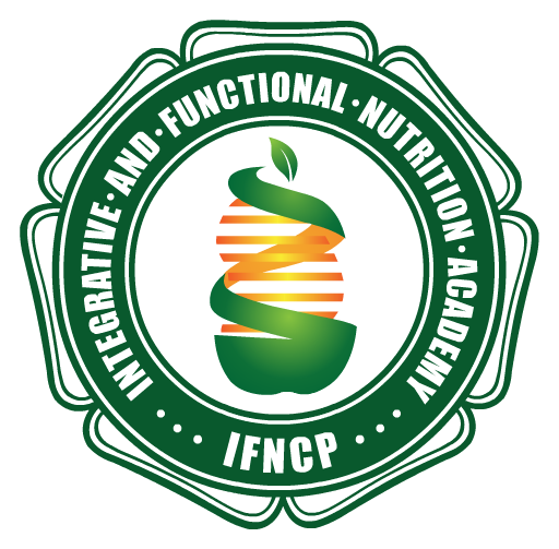 IFNA Round Seal - UPDATED
